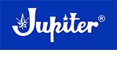Jupiter Industrial Works